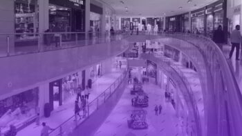 How IoT Transforms the Retail Industry