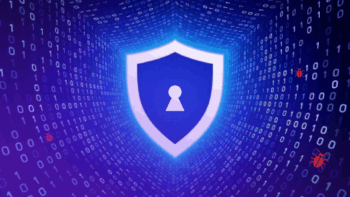 IoT and Security: Taking Challenges in Their Stride