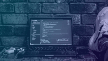 Code Refactoring Best Practises: When & Why to Modernize Software