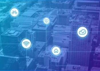 IoT Platform for Hardware Manufacturer