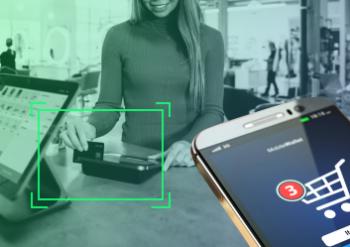 Foot Traffic Analytics for Smart Retailing