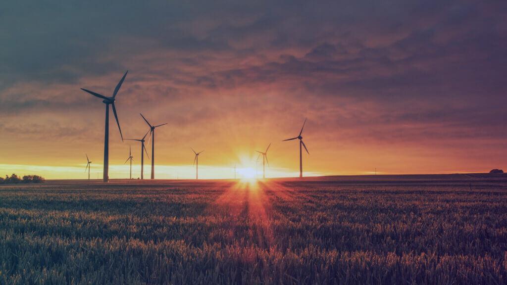 Sustainable Technology: IoT, AI, and Blockchain