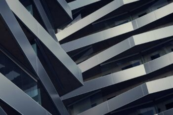 What is a Smart Building? The Benefits of Smart Buildings