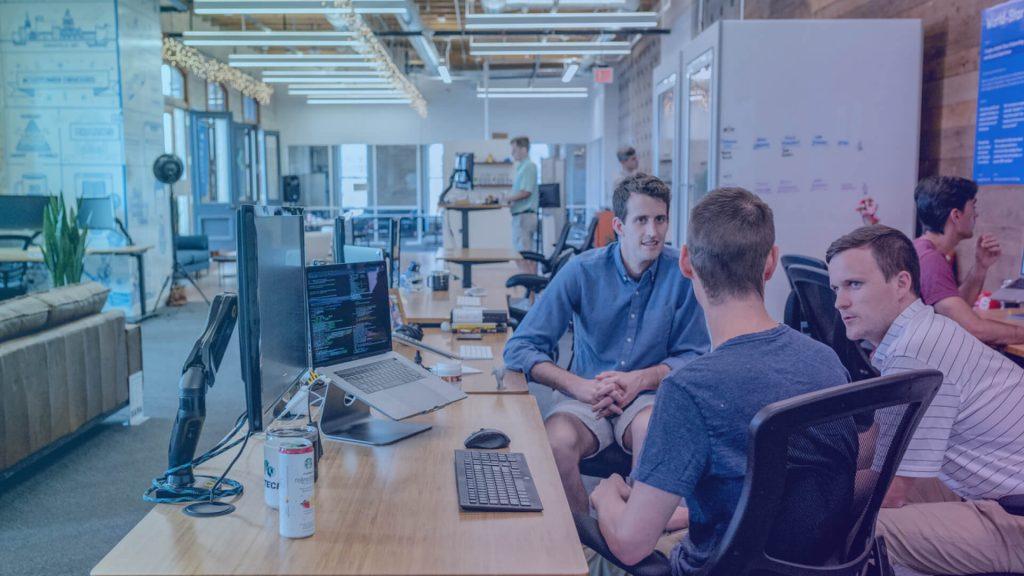 5 Tips to Establish an Effective Software Development Team