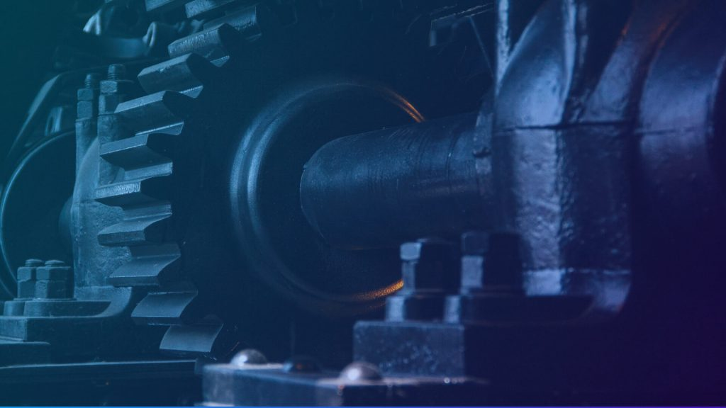 IoT in Manufacturing: 4 Use Cases of How is IoT Used in Manufacturing