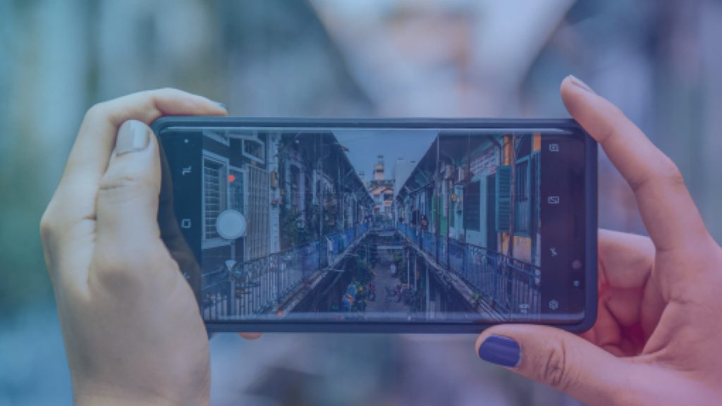 Indoor Positioning System: The Profit-Boosting Technology