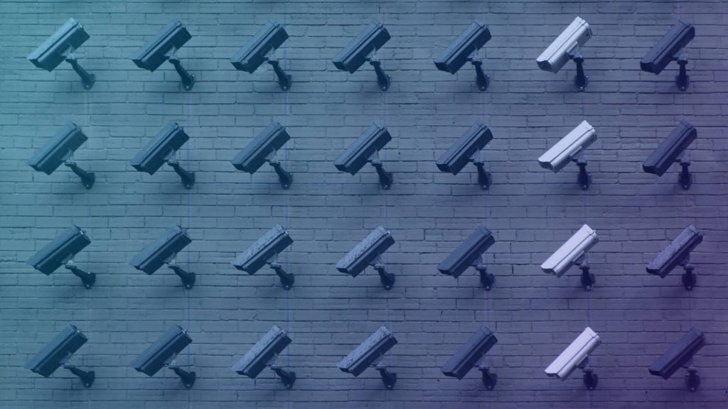 Real-Time Video Monitoring: The New Era of Remote Video Surveillance